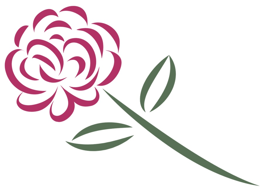 Flower (Victoria blog).jpeg