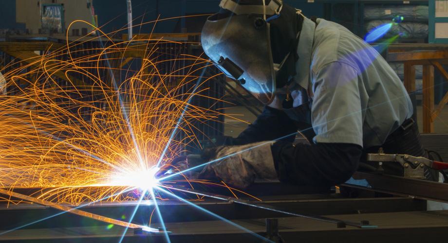 don-t-underestimate-mig-welding-skills-0.jpg