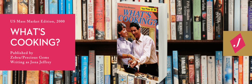 WHATS-COOKING-US-Bookshelf-Gallery (1).png
