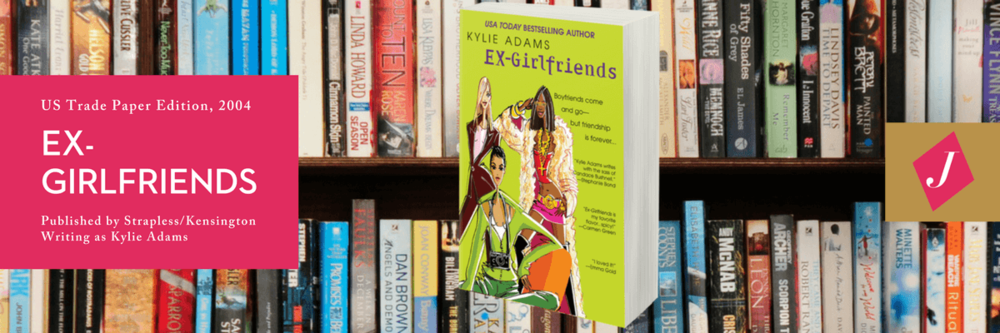 EX-GIRLFRIENDS-US-Trade-Bookshelf-Gallery (1).png