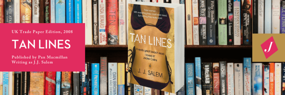 JJ-Salem-Tan-Lines-UK