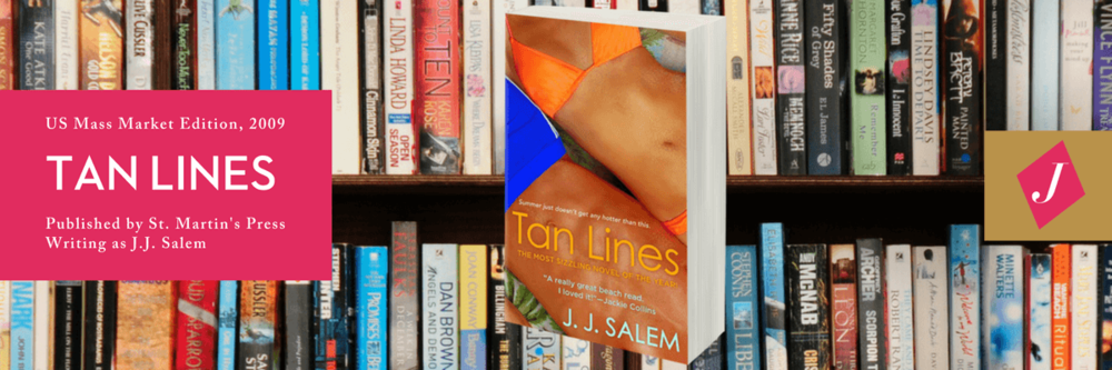 JJ-Salem-Tan-Lines-Mass-Market