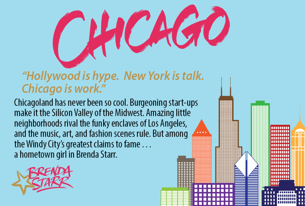 Chicago Character Card-New-min.png