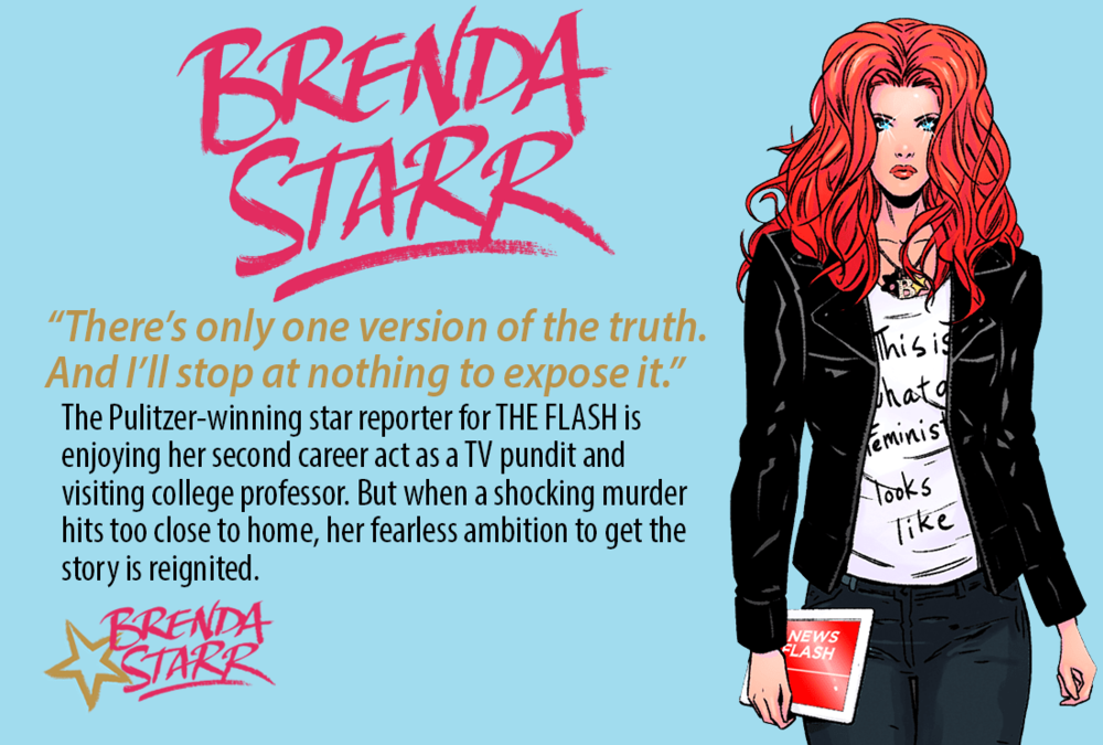 BrendaStarr Character Card-New-min.png