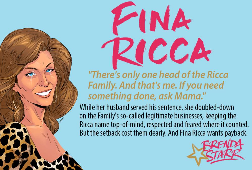 Fina Ricca Card-New-min.png