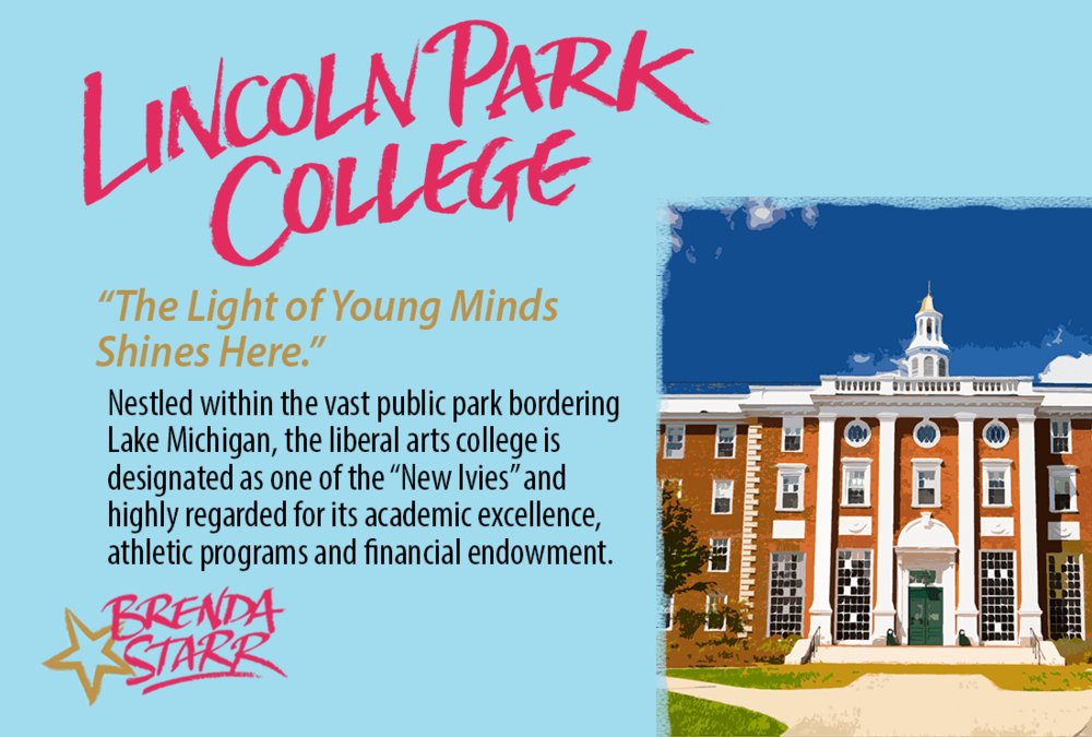 Lincoln Park College-New-min.png