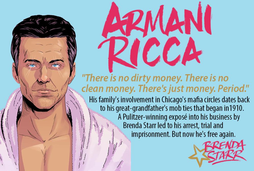 Armani Ricca Card-New-min.png