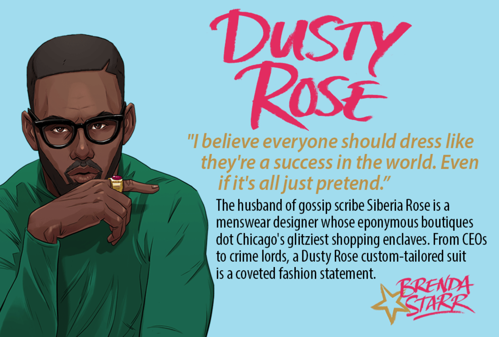 Dusty Rose Character Card-New-min.png