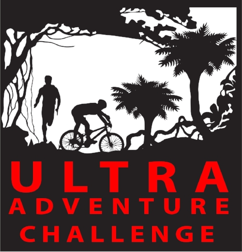 Ultra Adventure Challenge 2018