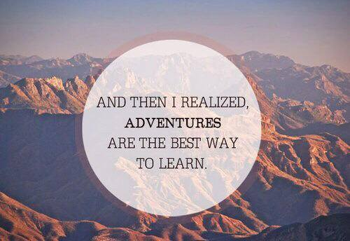 Travel-Quote-And-then-I-realised-adventures-are-the-best-way-to-learn.jpg