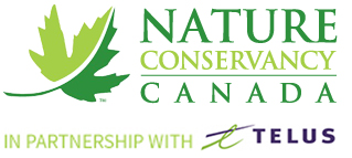 Nature Conservancy of Canada: Places Worth Protecting
