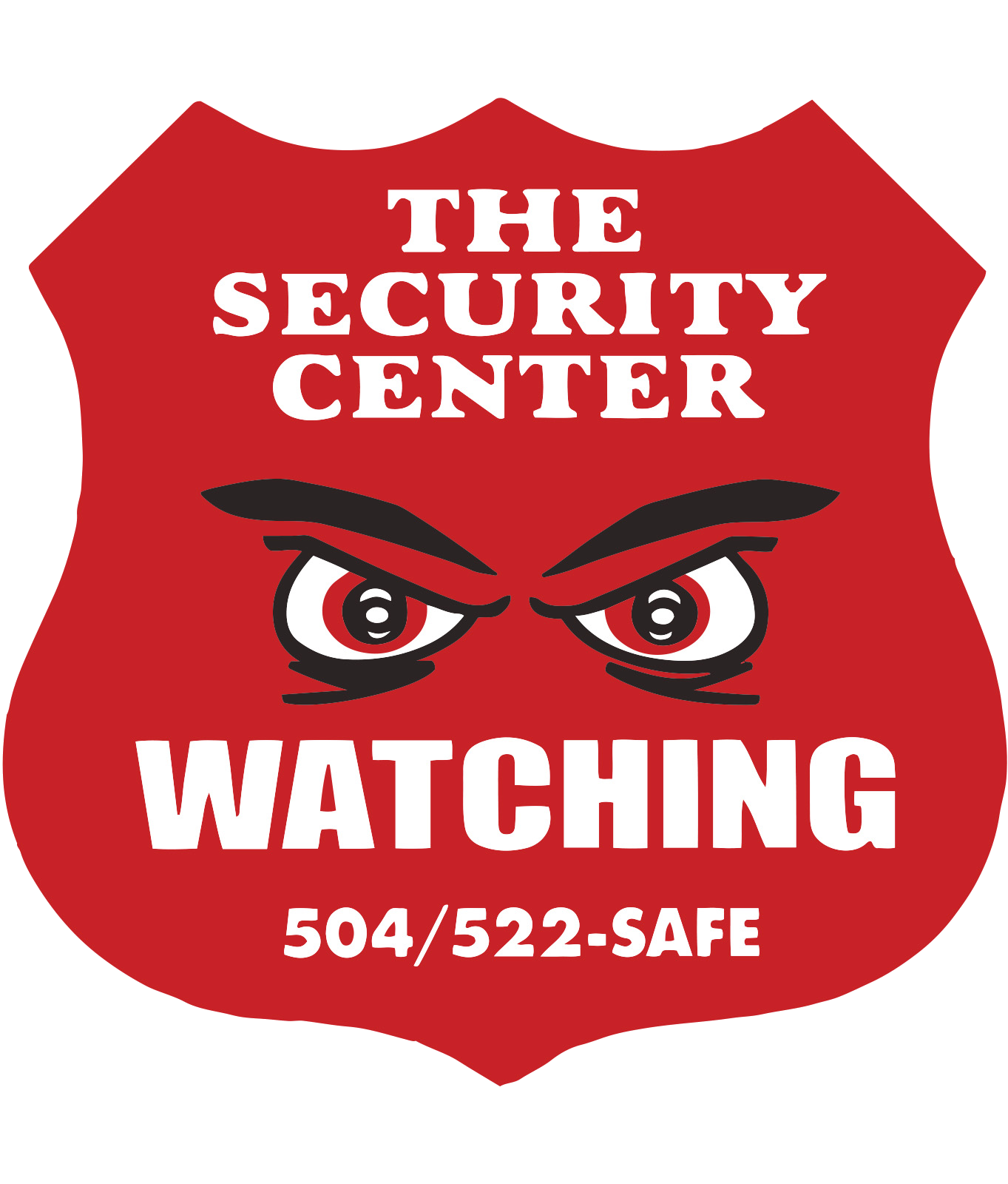 The Security Center | Alarm Monitoring Services
