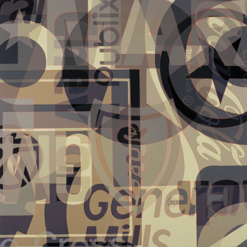 20_logo-distaster.jpg