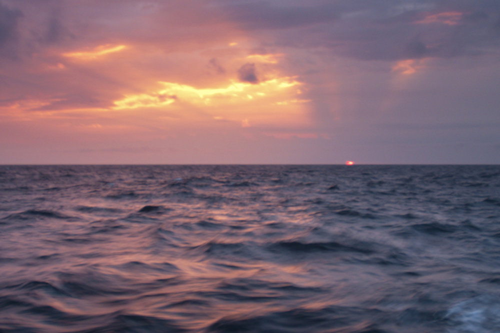 Atlantic #69089