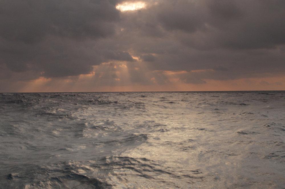 Atlantic #69258
