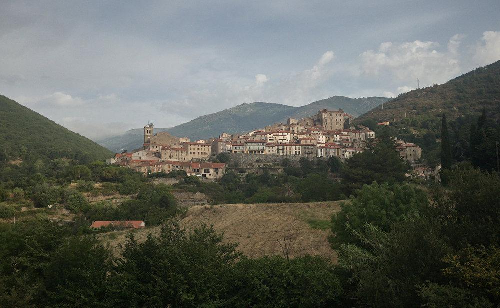 172_021_20170812_sy_pyrenees_20.jpg
