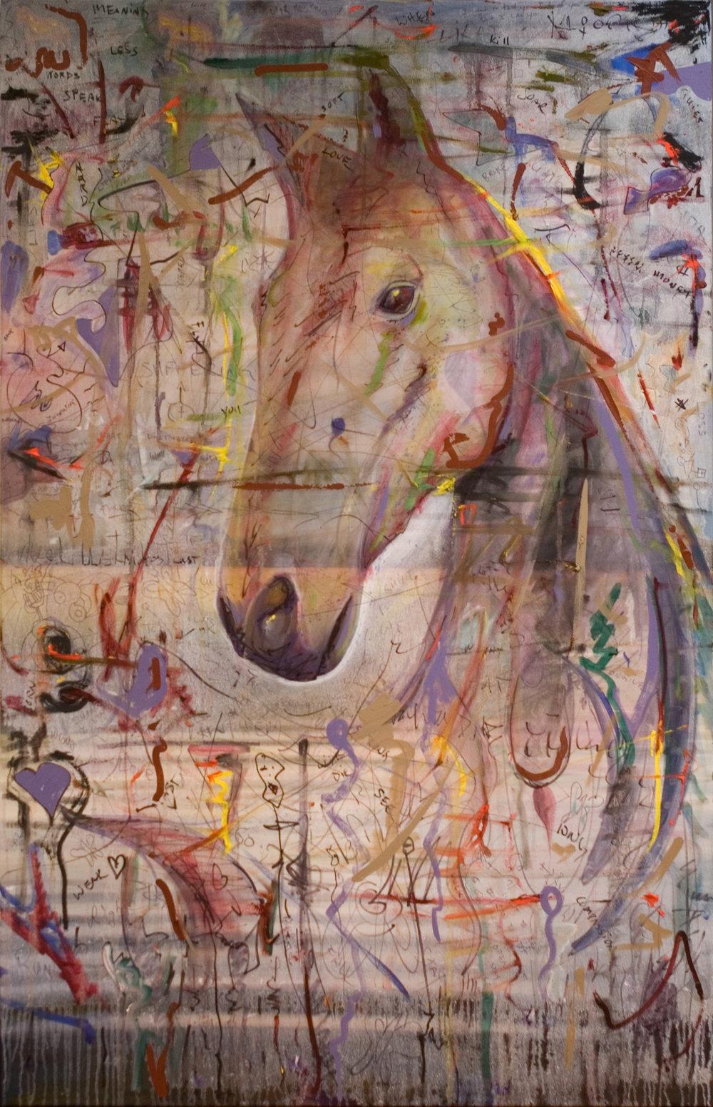 caballo_01.jpg