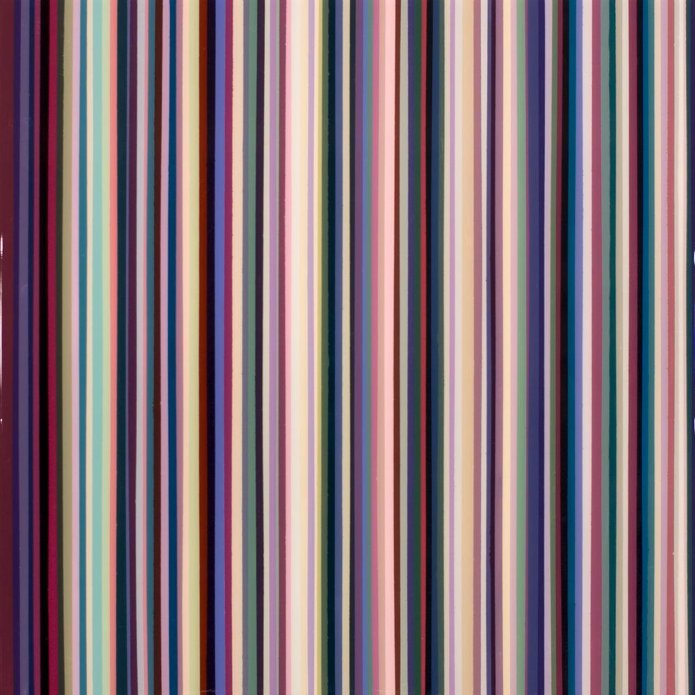 Abe_colorstudy02.jpg