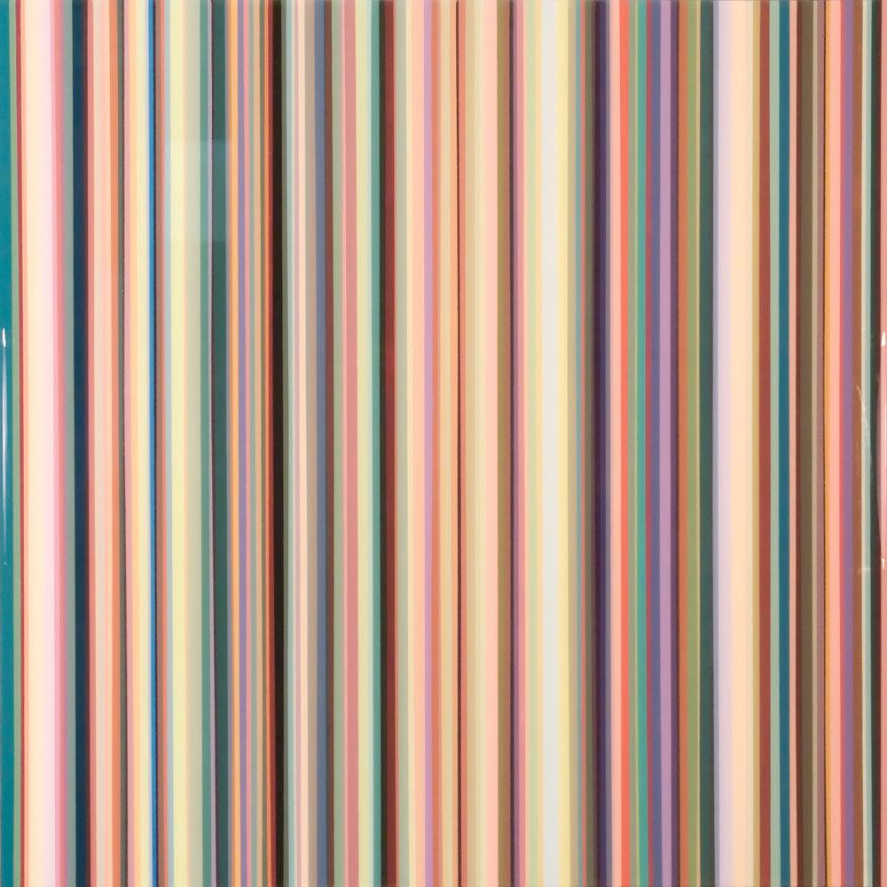 TW_colorstudy_02.jpg
