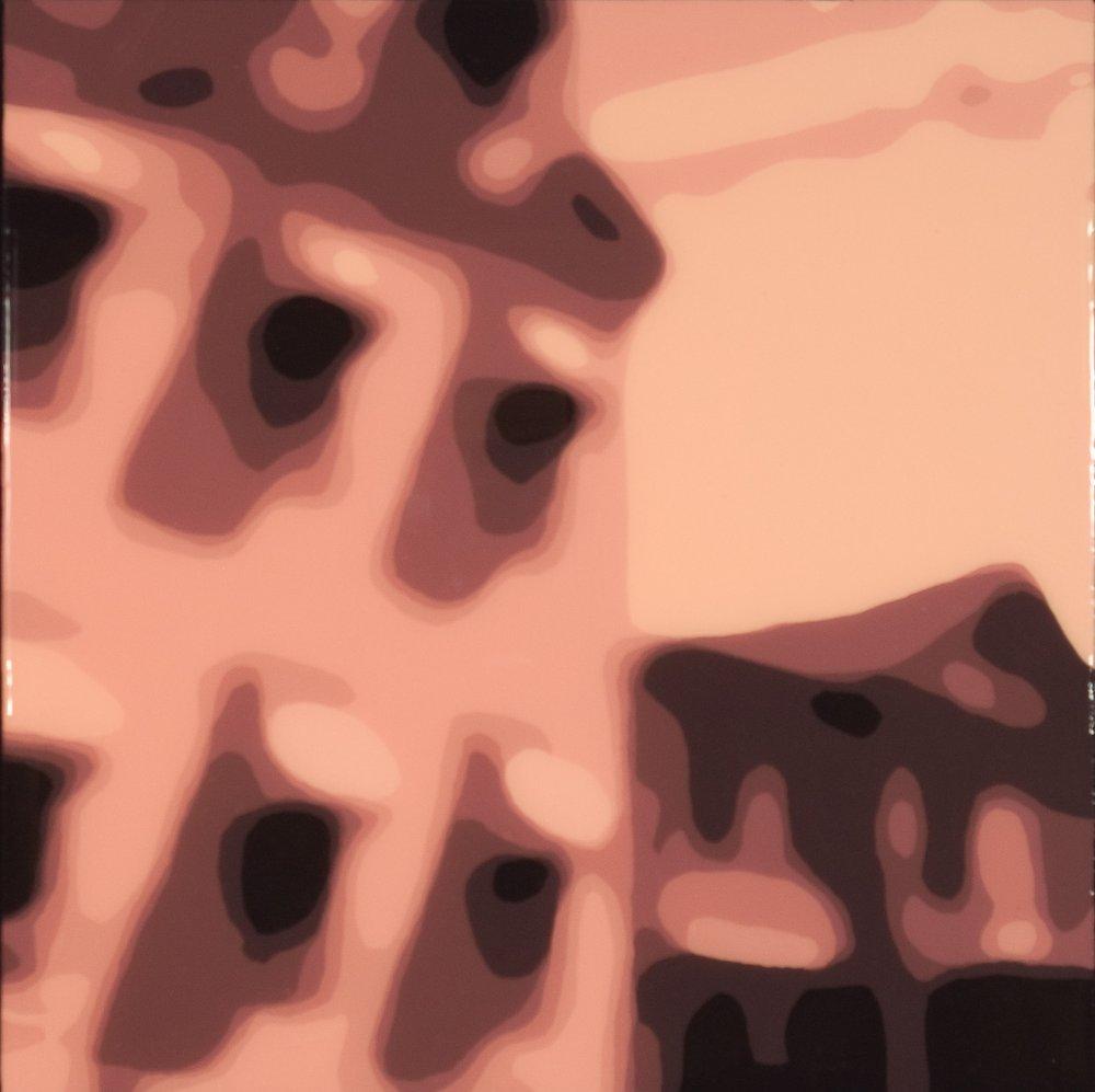 39675.jpg