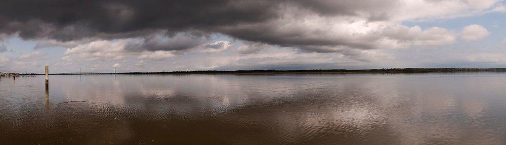 73555 / Stono River