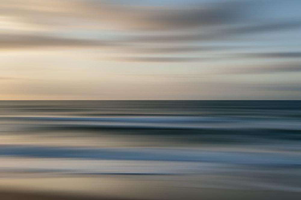 Wrightsville Beach '80514'