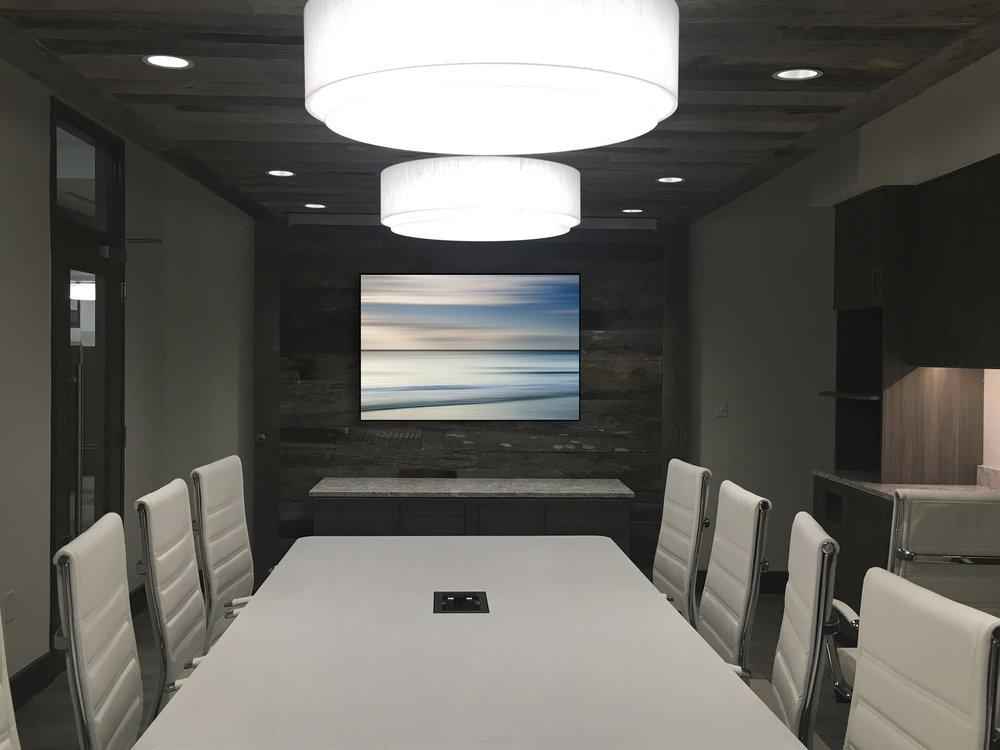 No.48 Conference Room