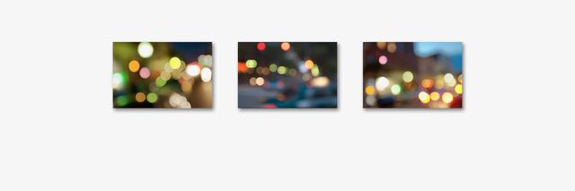 "Myopic #75674 32x48"" 1/5 no frame - Plexi  Myopic #75780 32x48"" 1/5 no frame - Plexi  Myopic #27848 32x48"" 1/5 no frame - Plexi"