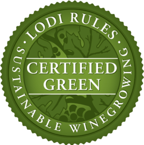 Lodi+Rules+Certified+Green.png