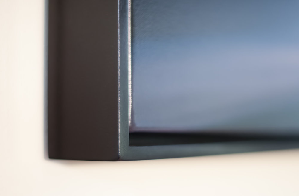 58166_black-frame.jpg