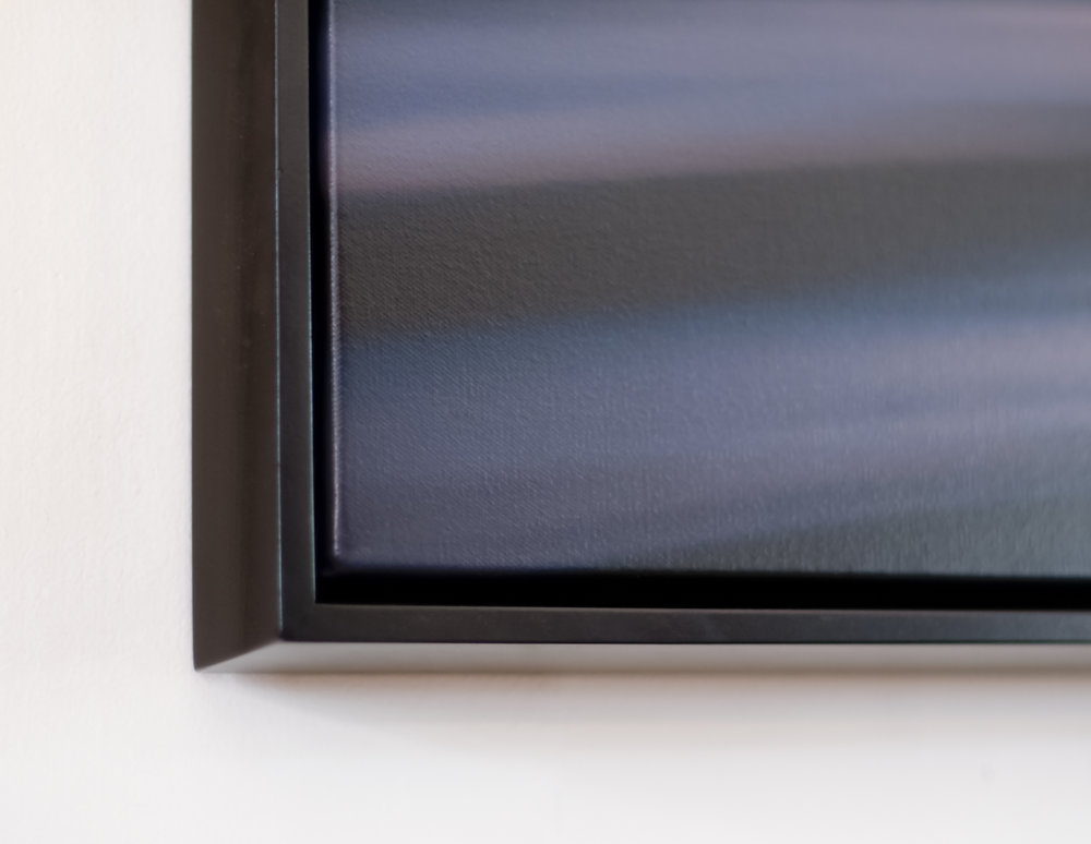 58148_black-frame.jpg