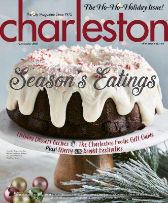 CHM_12_DEC18_COVER.jpg