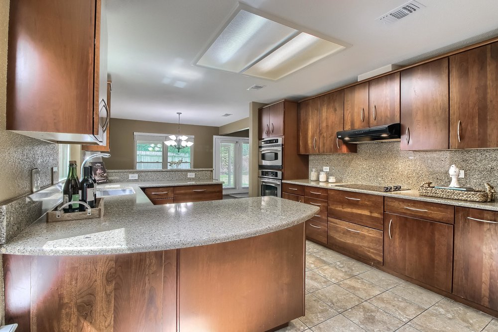 02_Kitchen_IMG_2654.JPG
