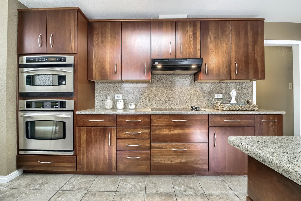 02_Kitchen_IMG_2674.JPG