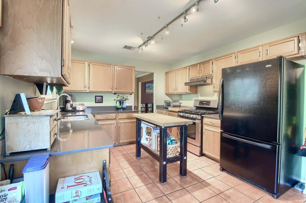02_Kitchen_IMG_8276.JPG