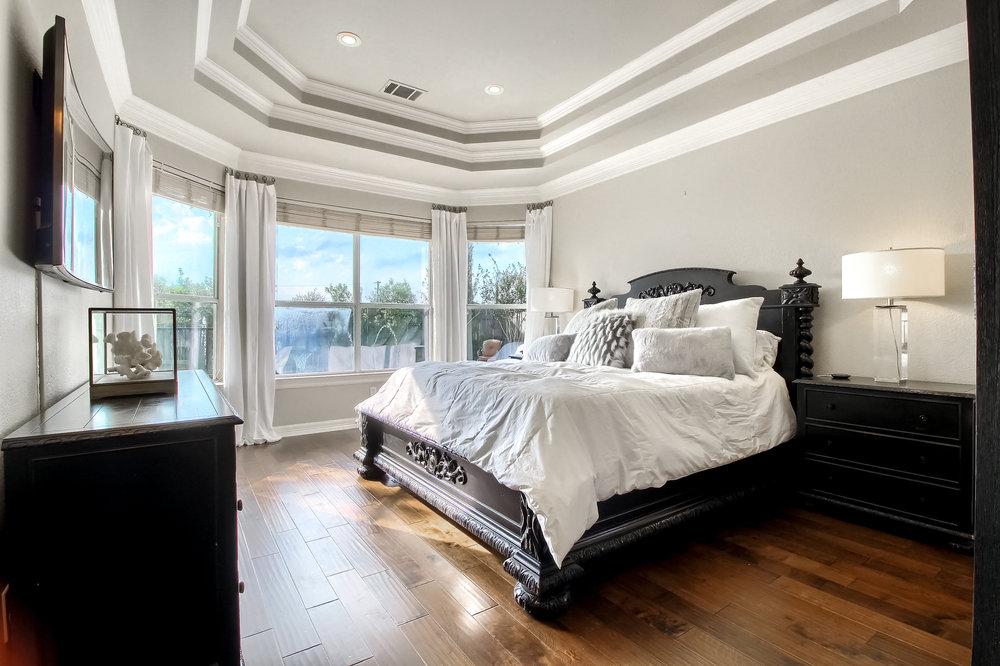 04_Master_Bedroom_IMG_4872.JPG