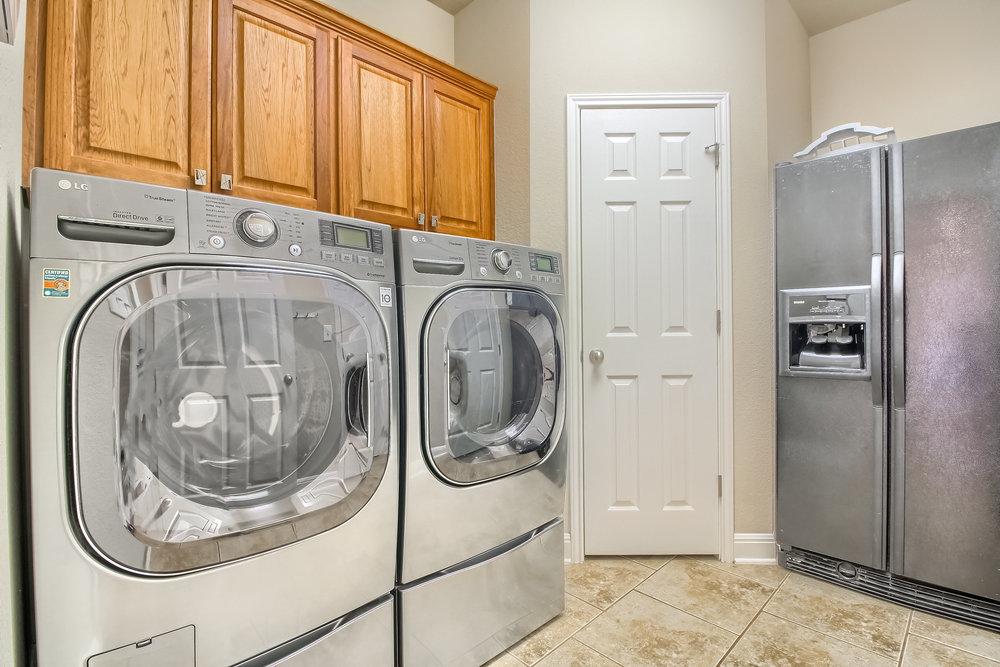 13_Laundry_Room_IMG_7816.JPG