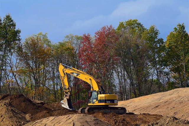 Heavy Construction Arkansas.jpg