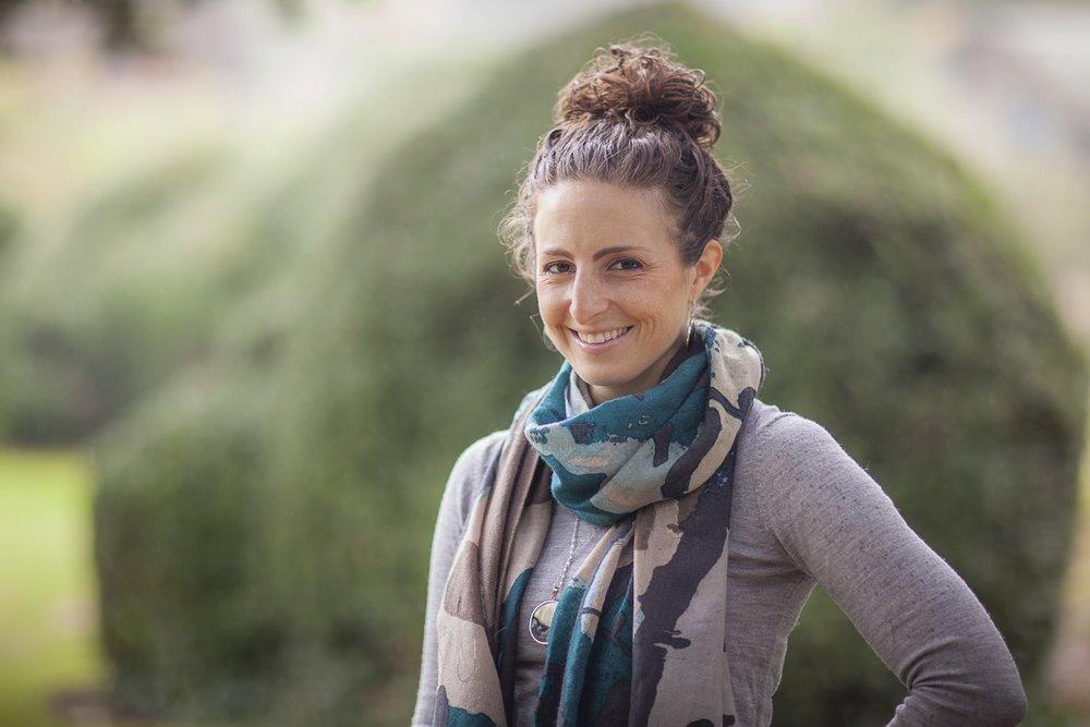 Nicole Profile Pic.jpg