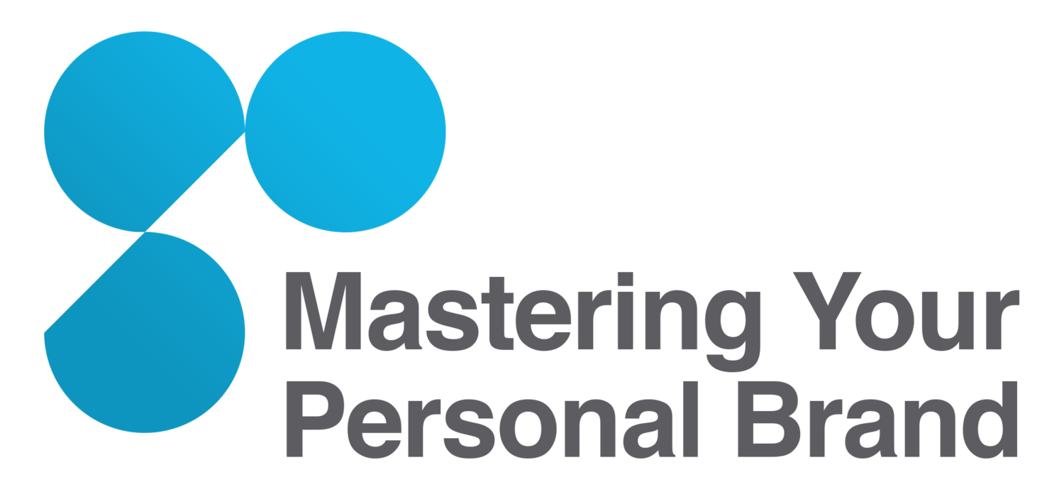 Mastering Your Personal Brand