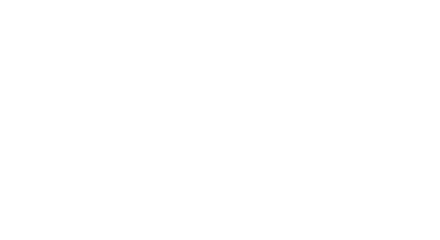 Cannon Home Builders