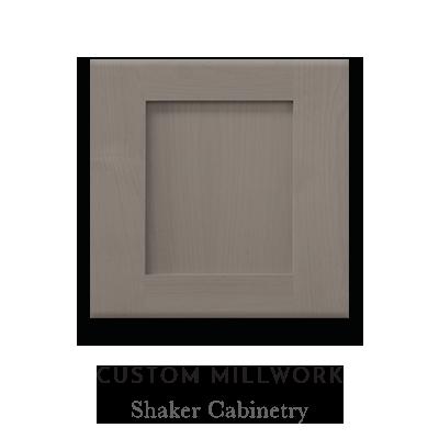 Custom-Millwork.png