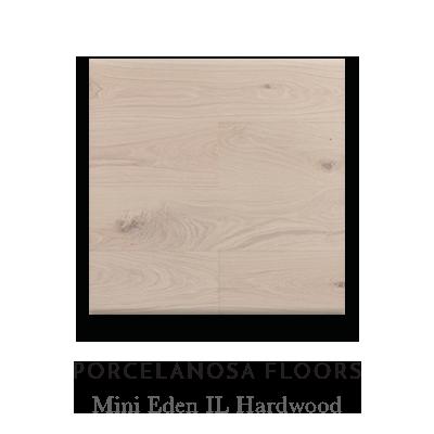 Porcelanosa-Floor.png