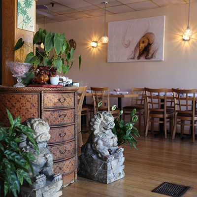 Thai Resturant .jpg