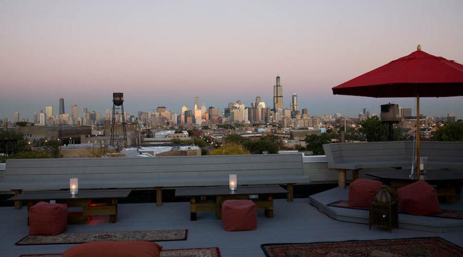 Rooftop_Main.jpg