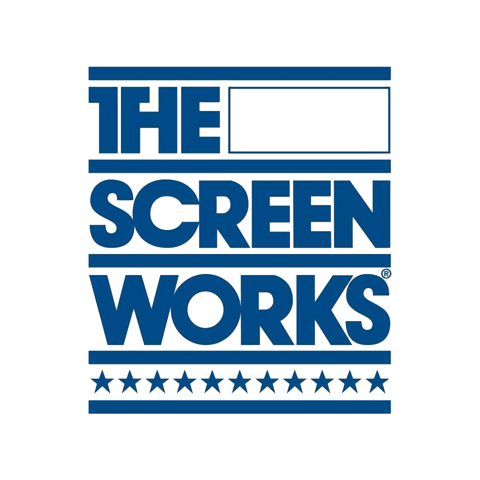 TheScreenWorks.png