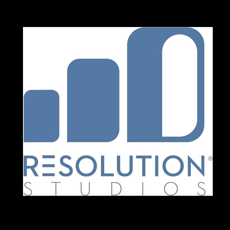 ResolutionStudiosIcon.png