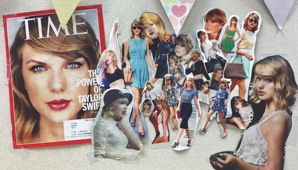 taylorcollage.png