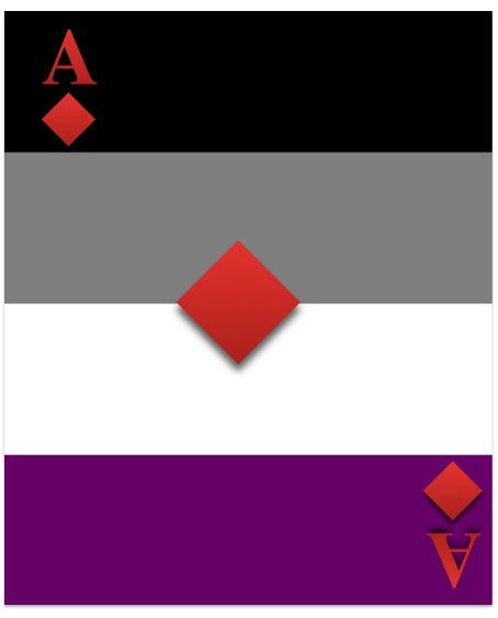 ace-flag-card.jpg