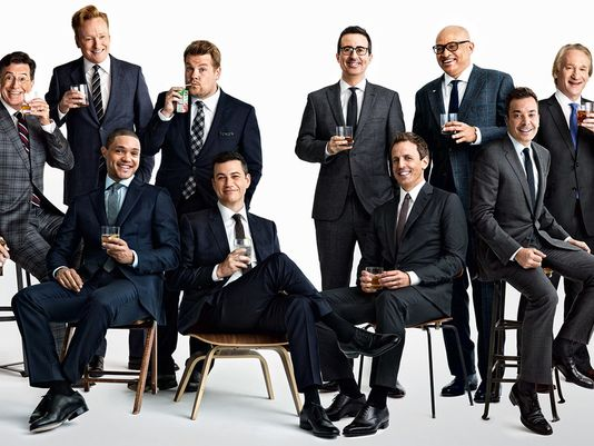 635778468865724061-late-night-hosts-jon-stewart-conan-obrien-stephen-colbert-trevor-noah-sam-jones